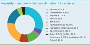 graph_rep-sector-immo-fin-2016